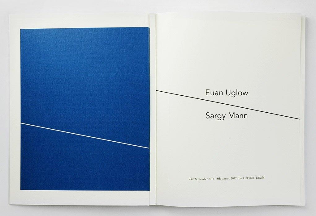 Uglow/Mann
